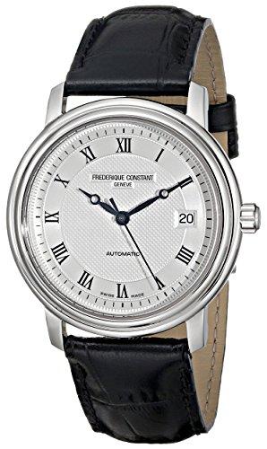 Reloj FREDERIQUE CONSTANT - Unisex FC-303MC4P6
