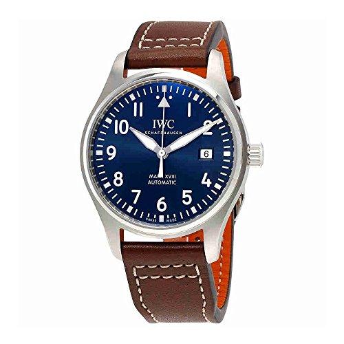 IWC IW327004 - Reloj