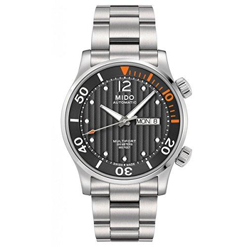 Reloj - MIDO - para Hombre - M0059301106080