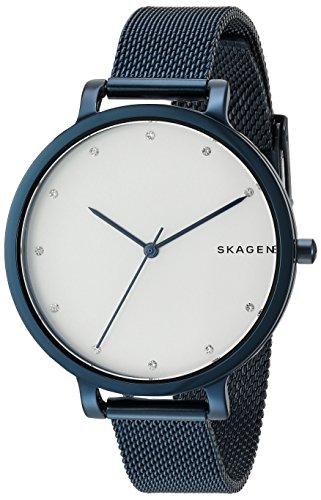SKAGEN Hagen - Reloj de pulsera