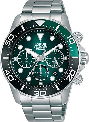 Lorus Reloj. RT341JX9