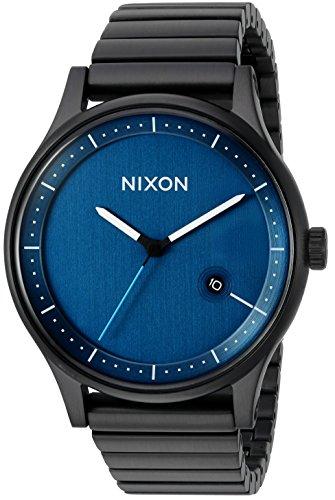 Reloj - Nixon - para - A1160602-00