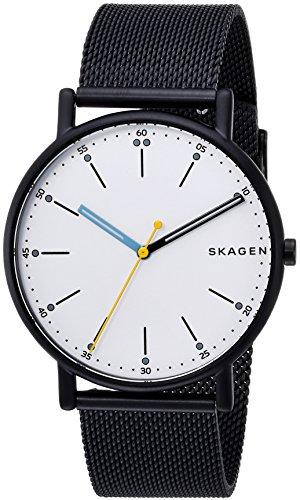 Skagen De los Hombres Reloj skw6376