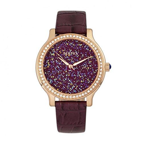 Reloj - Bertha - Para Mujeres. - BTHBR6005