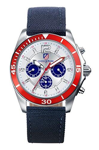Reloj Viceroy - Hombre 432877-05