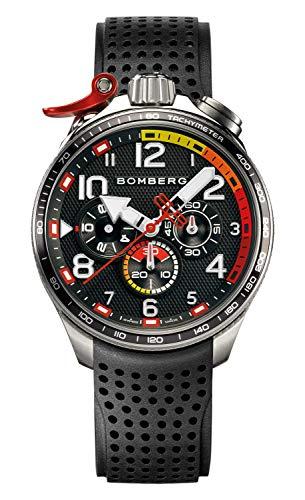 Reloj - Bomberg - para - BS45CHSP.059-2.10