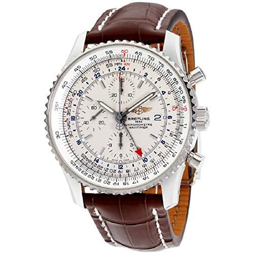Breitling A2432212/G571-756P - Reloj