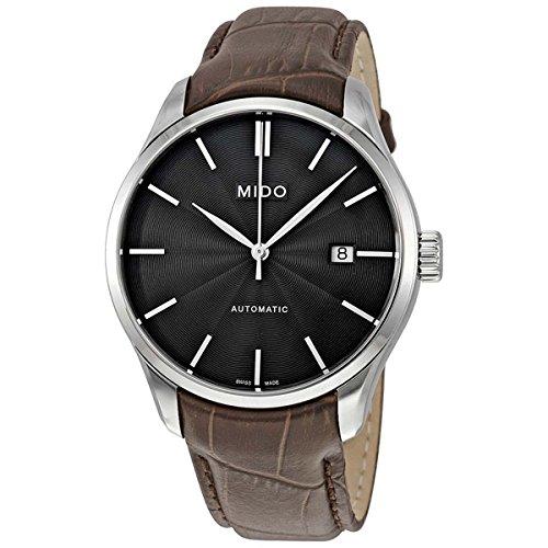 Reloj - MIDO - para Hombre - M0244071606100
