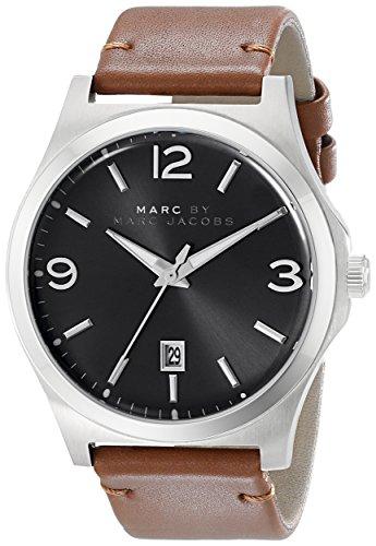 Marc Jacobs MBM5039 Marc by Marc Jacobs MBM5039 Reloj De Hombre