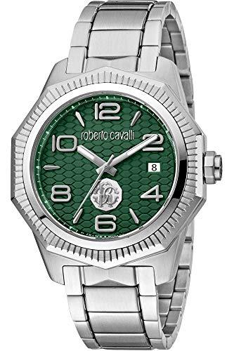 Roberto Cavalli Reloj de Vestir RV1G119M0051