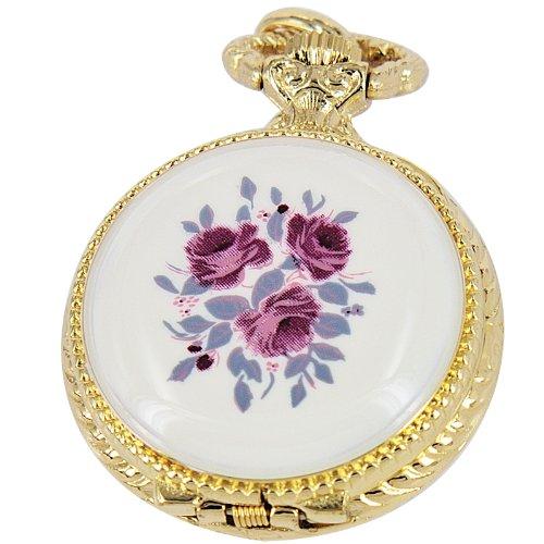 Andre Mouche - Reloj de pulsera - Mujer - Renaissance - 436-02161