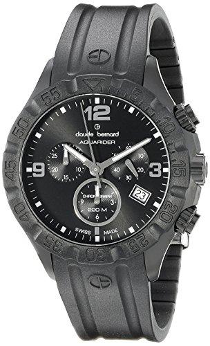 Claude Bernard 10205 37N NIN - Reloj