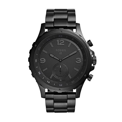 Relojes baratos