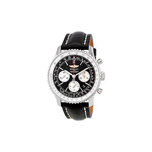 Relojes Breitling