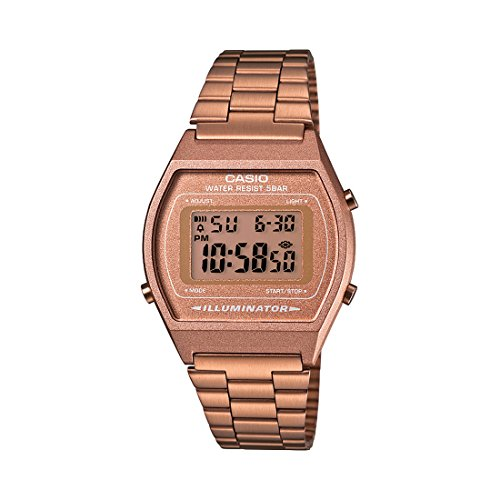 a9d20ba49765 ▷ ⌚ Relojes Casio ②⓪①⑨ ▷ Hombre y Mujer 🥇 Guía de Compra