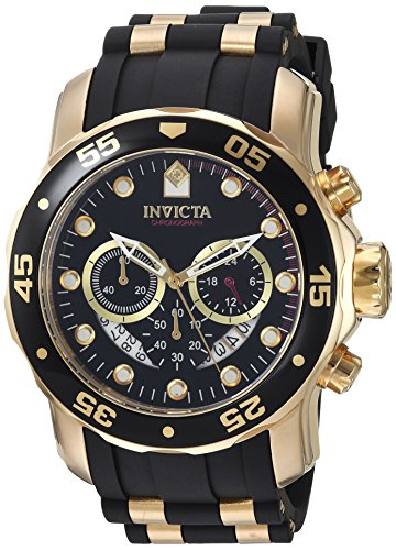envío gratis comprar oficial servicio duradero ▷ Relojes Invicta ▷ Opiniones y Mejores Modelos ②⓪①⑨