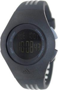 Relojes Adidas