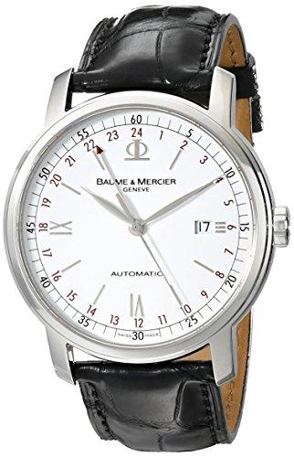 Relojes Baume et Mercier