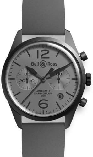 Relojes Bell and Ross