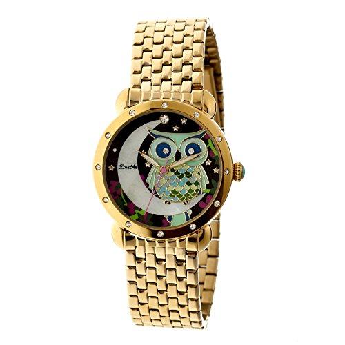 Relojes Bertha