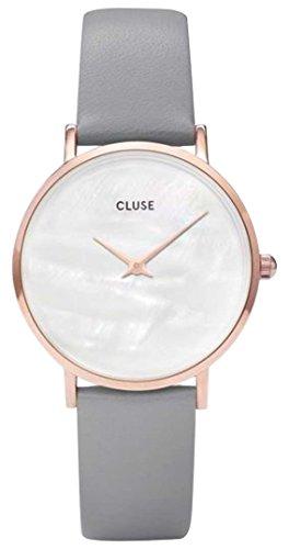 Relojes Cluse