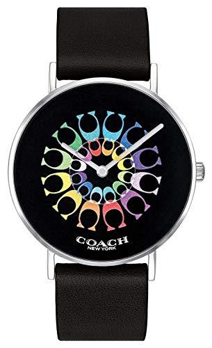 Relojes Coach