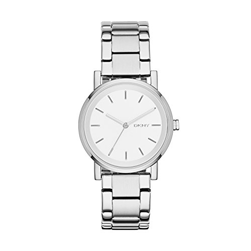 Relojes DKNY