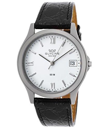 Relojes Glycine