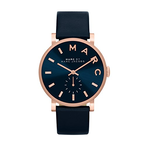 Relojes Marc by Marc Jacobs