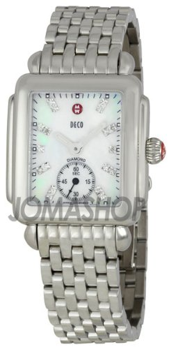 Relojes Michele