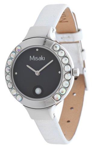 Relojes Misaki