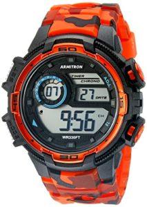 Relojes Armitron