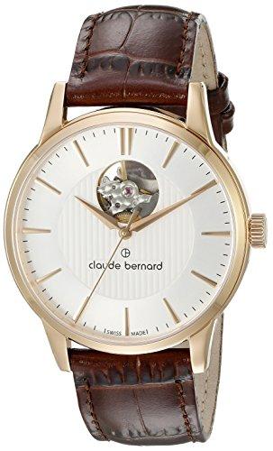 Relojes Claude Bernard
