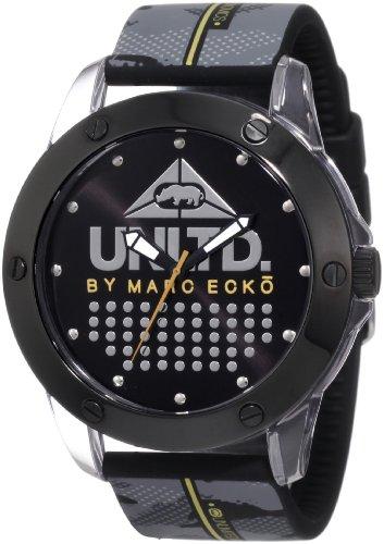 Relojes Marc Ecko