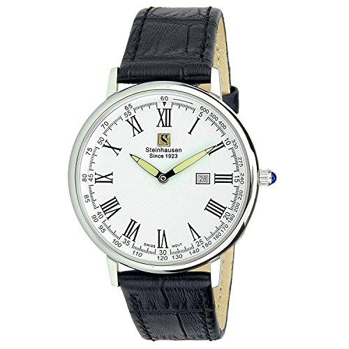 Relojes Steinhausen
