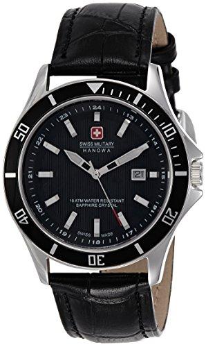 Relojes Swiss Military