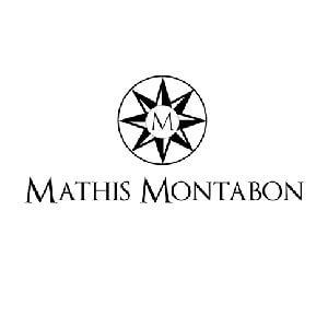 Relojes Mathis Montabon
