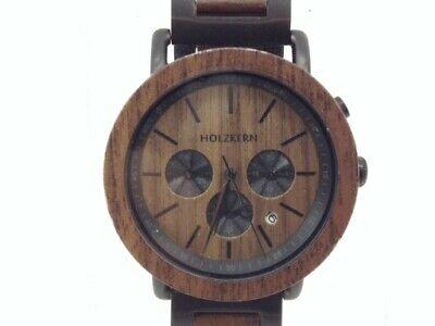 Relojes Holzkern