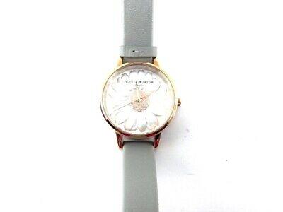 Relojes Olivia Burton