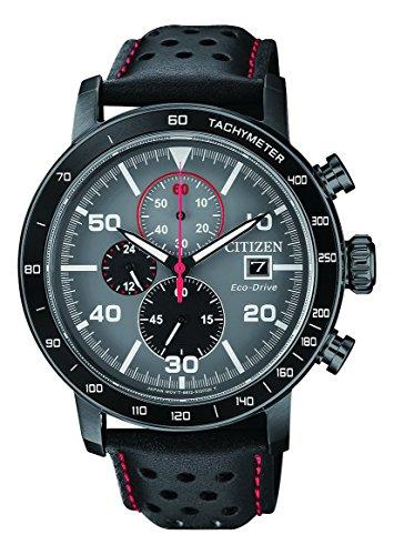 Las mejores marcas de relojes según precios