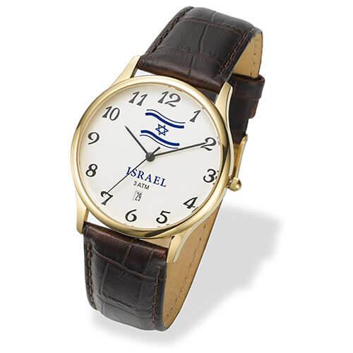 Relojes Adi
