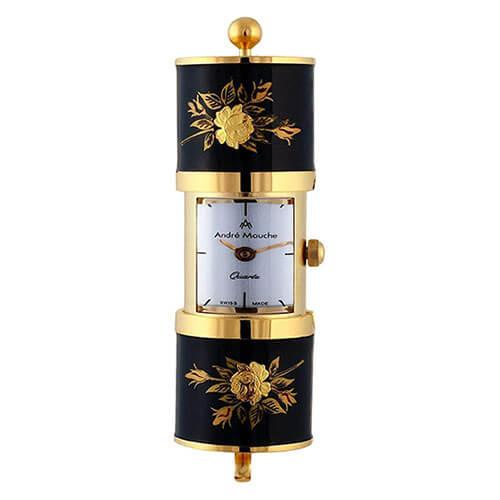Relojes André Mouche